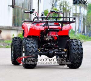 555atv高清_automobiles & motorcycles atv high quality 4 wheel atv 555