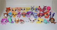 2015 littlest pet shop dog,custom action figure