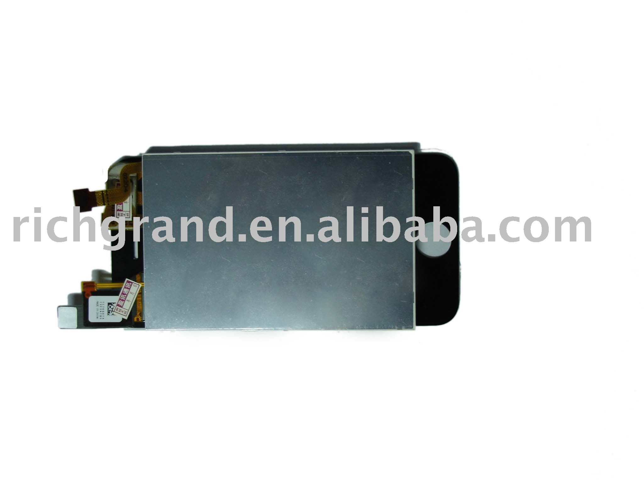mobile phone lcd for Iphone
