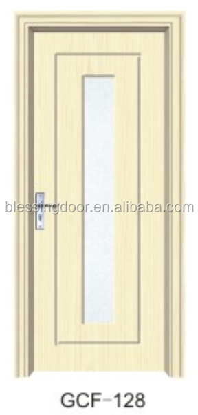 Entry Mdf Door Entry Mdf Door Suppliers and Manufacturers at Alibaba.com