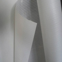 High Quality Brand Reflective Fabric For Traffic Sigh and Outdoor Using