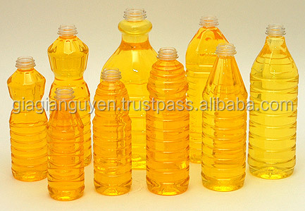 VIETNAM COOKING OIL ( VEGETABLE OIL, SESAME OIL, SOYBEAN OIL)