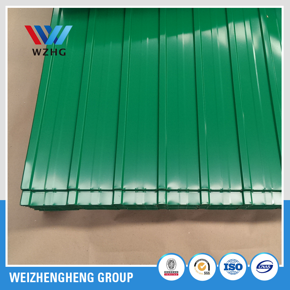 lowes metal roofing cost and ridge cap , types of roofing sheet ppgi and ppgl