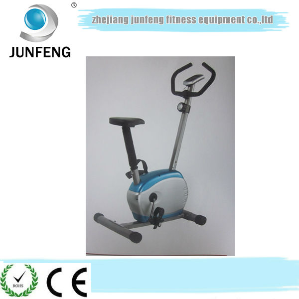 Wholesale Products China magnetic motor bikes