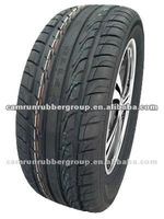 275/45r20XL radial passenger car tire 4*4 looking for distributors in africa