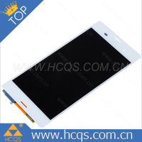 For Sony Z3 screen replacement kit, For Sony Z3 Screen Replacement Lcd, For Sony Z3 lcd with touch screen