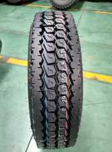 Good truck tyres for Lionstone brand with super performance 295/75R22.5 11R24.5 for AMERICA
