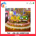 Outdoor christmas train christmas carnival games electrical train outdoor lighted christmas train