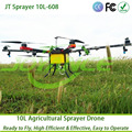 New design drone sprayer farming spray machinery for sale made in China