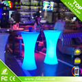 Commercial Restaurant And Home Portable Led Modern Bar Counter For Sale