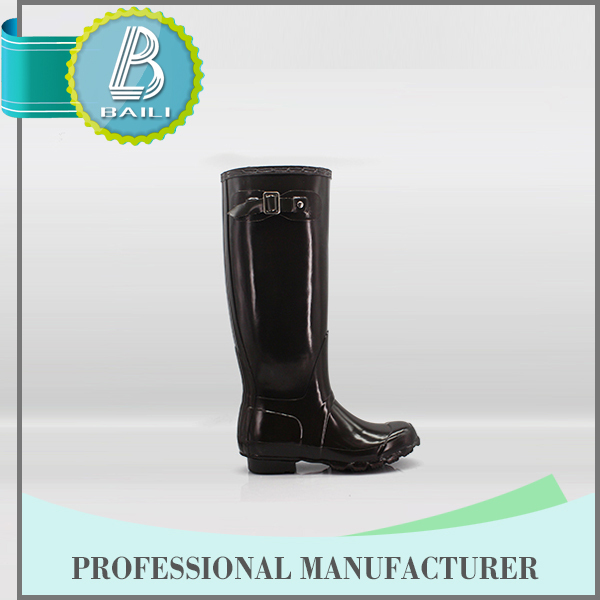 Hot selling Useful Removable cv joint rubber boot
