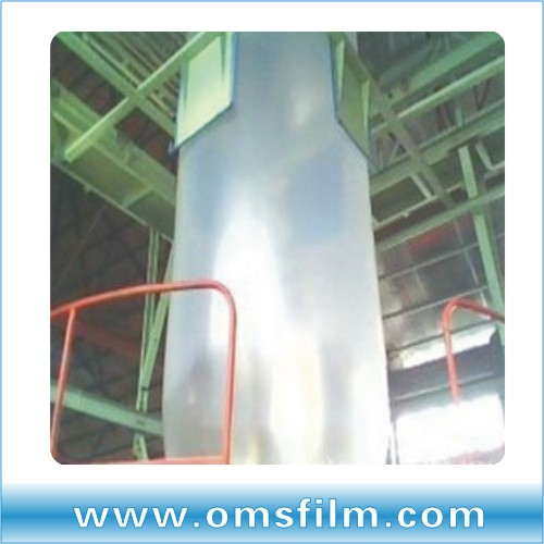Clear polyethylene 6mil greenhouse film manufacturer