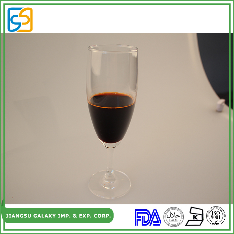 Factory price liquid astaxanthin health care product haematococcus pluvialis plant extract