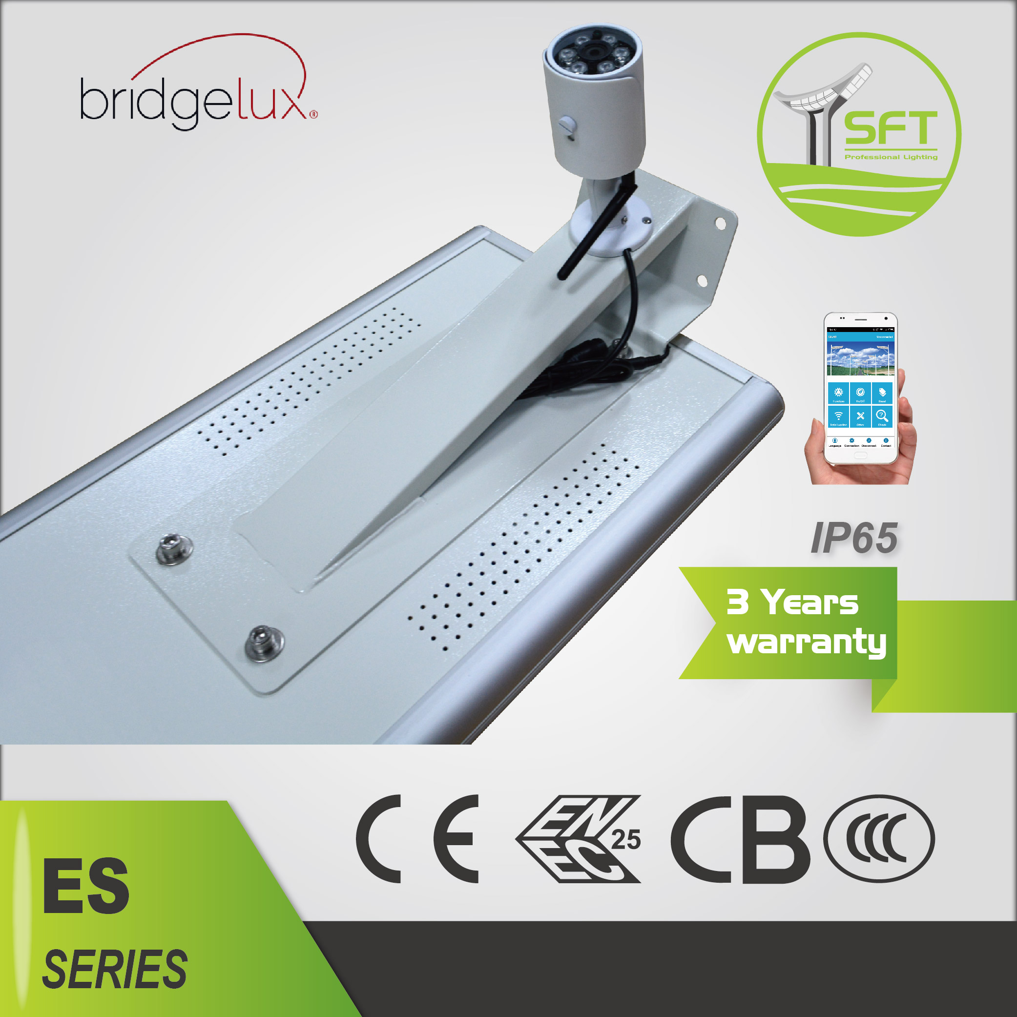 New Camping solar light posts for driveways with cheap price