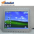 10 Inch LCD Touch Screen Monitor With Resolution 800*600 USD touch screen monitor