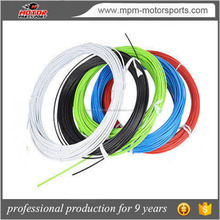 Bicycle Hand Control Brake Cable for Shimano bike