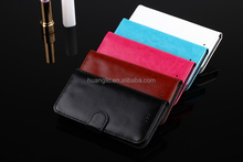 Hot Selling For iPhone6 Case,For iPhone 6 Case Genuine Leather