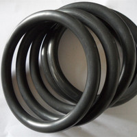 High Tensile Strength Small Rubber O-ring