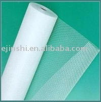 fiberglass insect screen,window screen,mosquito net