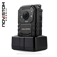 novestom 3g mini body camera spy watch body camera broadcast body camera for police