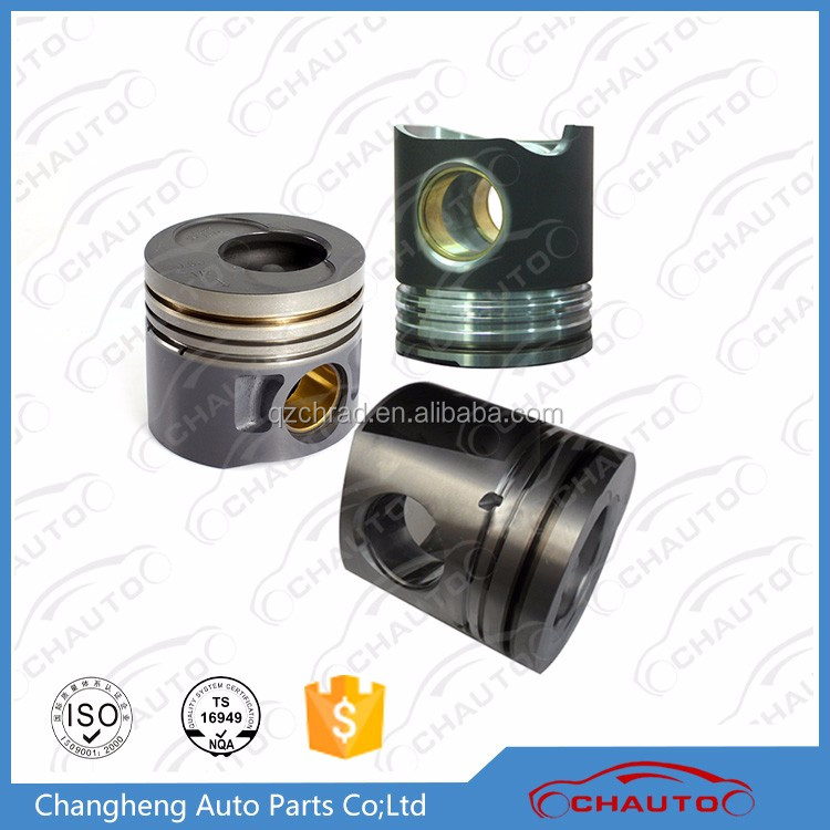 13101-54070 auto power pistons for hiace parts