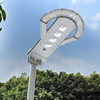 wholesale outdoor low voltage landscape lighting manufactured in China
