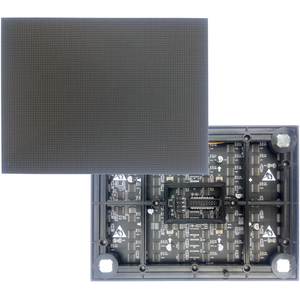 Small pixel pitch video HD Indoor P2.5 P2 P1.8 P1.6 P1.25 led screen display video wall led module