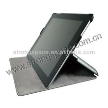 for apple ipad 5, to protect ipad 5