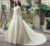 Bridal Wedding Dress Bridal Gown Wholesale Price High Quality OEM