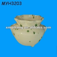 2pcs African Violet Pot Planter self watering