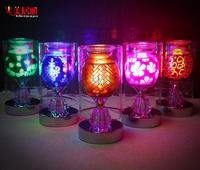 wholesale LED tart warmer electric oil warmer aromatherapy oil burners