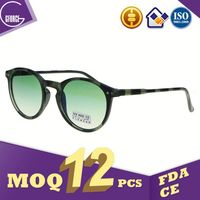 Rocawear Sunglasses, metal sunglasses, sunglasses mp3 player driver