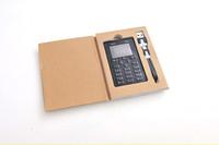 Mini Ultrathin Credit Bank Card Size Cell Mobile Phone Unlocked GSM Quadband
