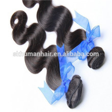 Wholesale 100% Human Hair Brazilian Hair Weave Distributors