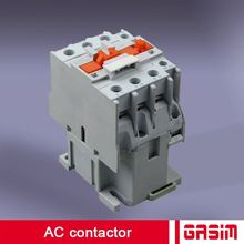 hot sell 660V ge definite purpose contactor