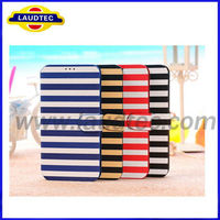 2013 Girls Wallet Leather Case for Samsung galaxy S3 i9300, Stylish Phone Case