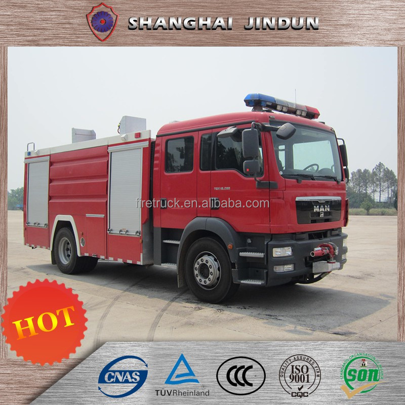 Fire Fighting Rope,Fire Fighting Product,Fire Fighting Manufacturer