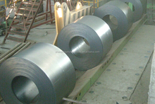 High quality competitive price Q235B hot rolled multifunctional steel coil in sheet 0.6mm-20mm