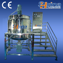 Hot Sale Best Quality Mechanical Liquid Mixer