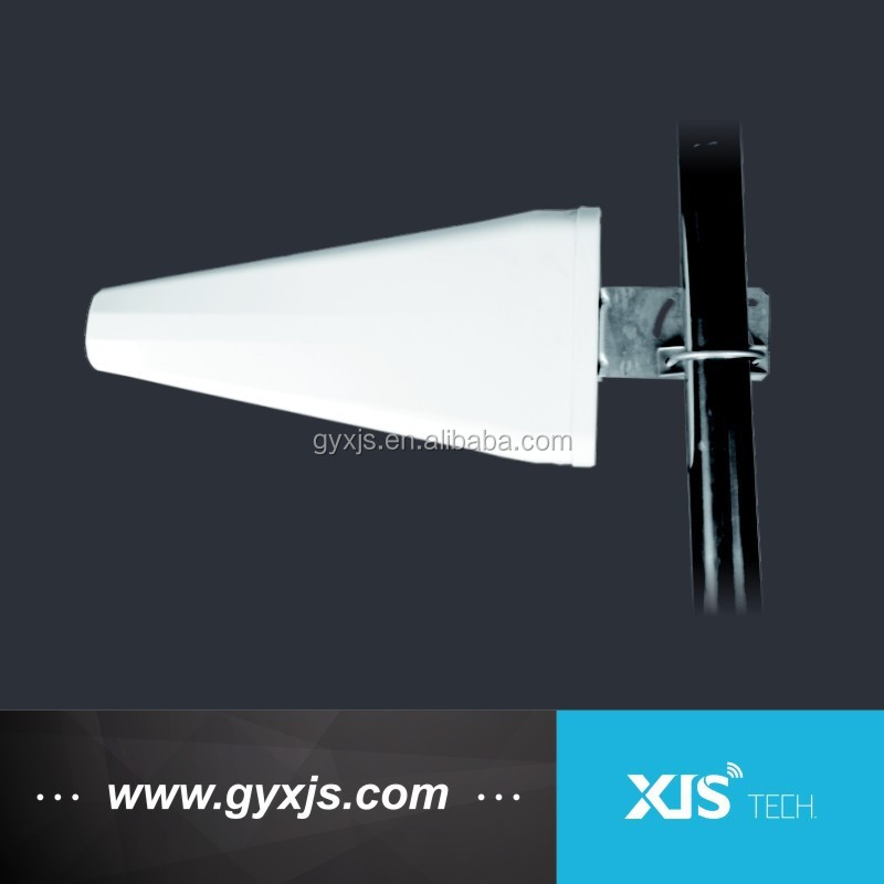 Hot selling 680-2700MHZ LTE LPDA antenna