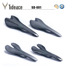 Cool carbon road or Moutain bike Saddle City Bicycle Saddle factory offer wholesale price