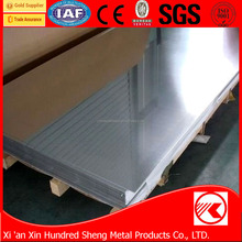Wholesale price ASTM / AISI corrugated stainless steel roofing sheet