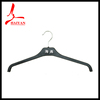 wire cloth hanger luggage clothes hangers