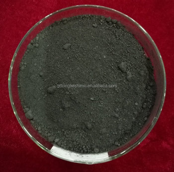 High Quality Flake Graphite Powder