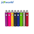 ego-one mega tank batteryreusable electronic hookahs ego ce4 electronic cigarette wholesale evod ego one mega vt tank