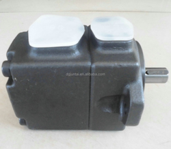 hydraulic motor used PV2R1-31 single fixed displacement vane pump