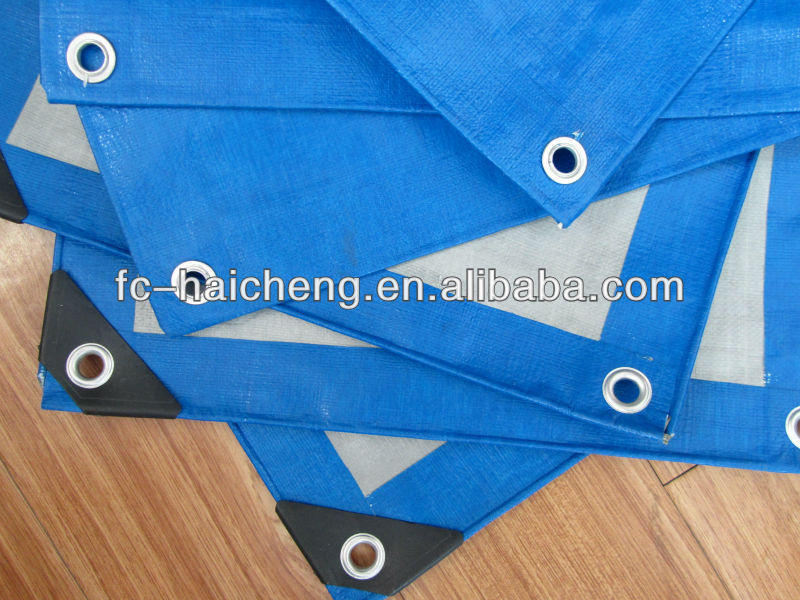waterproof insulated tarpaulin tarps,high quality and anti-uv pe canvas for truck/car/boat cover