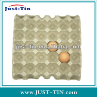 paper egg tray factory in packaging/egg trays for sale in packaging/plastic incubator egg trays in packaging