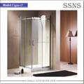 Self Contained Shower Bath Cubicle Price (Vegas-O)