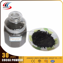 Good quality french truffles PH7.5-8.5alkalized cocoa powder alibaba china